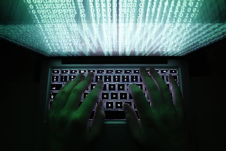 O crime organizado e como ele pode afetar digitalmente o seu negócio