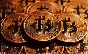 O que explica a popularização das criptomoedas em todo o mundo?