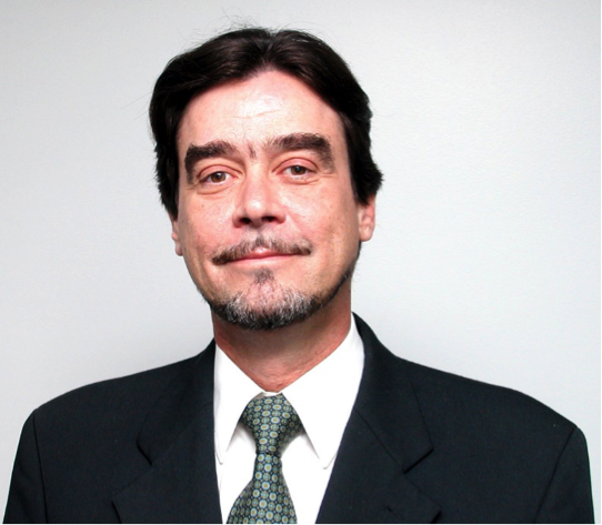 Paulo Queiroga