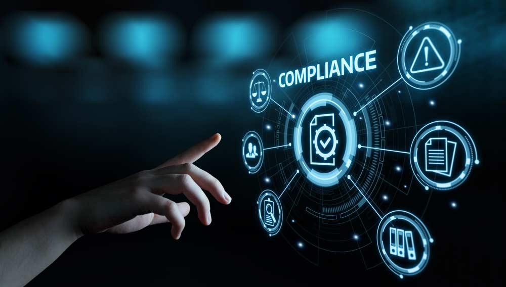 Pequenas e médias empresas devem investir em compliance
