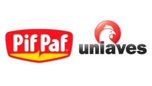 Pif Paf Alimentos adquire a Uniaves