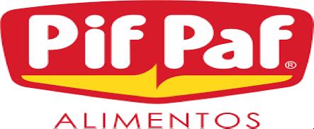 Pif Paf está presente na mesa e também na mente dos mineiros