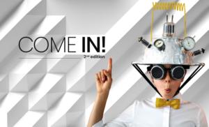 Prosegur seleciona cinco startups na segunda edição do Come In