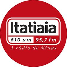 Rádio Itatiaia consolida transição para nova gestão