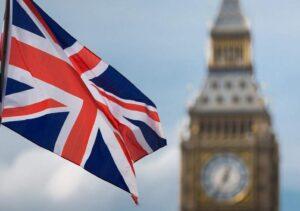 Reino Unido defende o trabalho com parceiros internacionais para apoiar o crescimento verde e impulsionar as economias