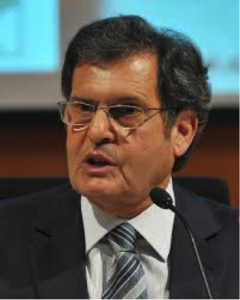 Roberto Brant