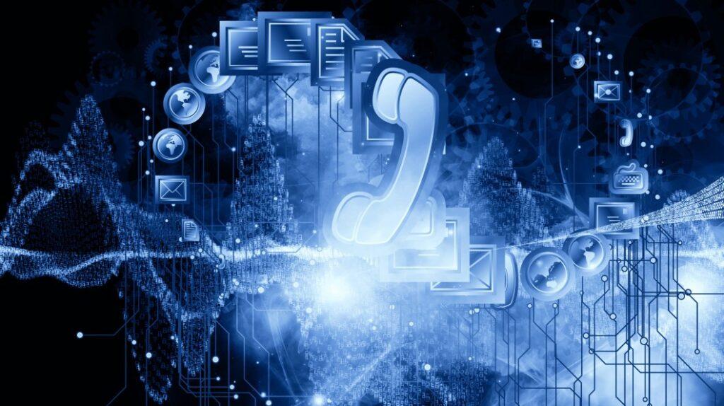 Setor de telecomunicação entra em padrão de retomada de crescimento, aponta a KPMG