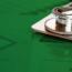 Uso do plano de saúde ainda é menor que no pré-pandemia