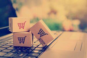 Vendas online representam mais da metade do faturamento de 30% dos MEI