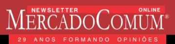 Mercado Comum: Jornal on-line BH – Cultura – Economia – Política e Variedades