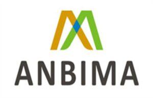 ANBIMA revisa projeção da Selic deste ano para 7%