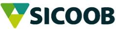 Alta no apetite de pequenas empresas por crédito - Sicoob