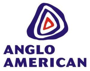 Anglo American: Resultado financeiro semestral tem crescimento recorde de 135% no Minas-Rio