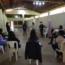 Parceria entre Instituto CENIBRA e Sebrae-MG capacita pequenos empreendedores