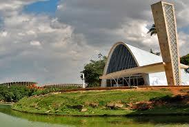 BELO HORIZONTE - Ranking inédito da ONU sobre desenvolvimento sustentável coloca a cidade no Top das Capitais Brasileiras