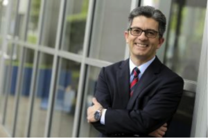 Banco Mercantil do Brasil reporta lucro de R$ 101 mi no 1º semestre de 2021