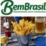 Bem Brasil Alimentos bons momentos