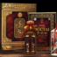 Chinesa Moutai é a marca de bebidas alcoólicas mais valiosa do mundo