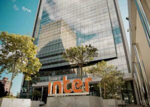 Com aquisição da USEND, Inter entra no mercado de digital banking americano