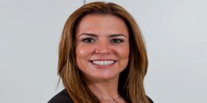 Érica Drumond, sócia diretora do Ouro Minas