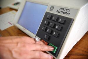 Eleições de 2022: Regras podem ser modificadas