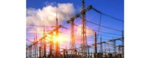 FIEMG apoia Programa Voluntário de Redução da Demanda de Energia