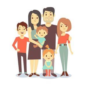 Incertezas e desafios impactam ações dos Conselhos de Administração de empresas familiares