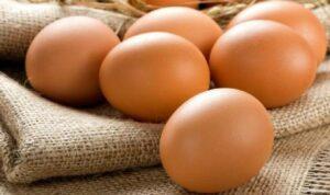Leite, ovos e margarina lideram entre produtos em falta nos supermercados brasileiros em julho