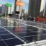 Localiza avança com geração de energia limpa nas filiais