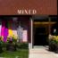 Mixed inaugura nova loja em Belo Horizonte no Bairro Belvedere