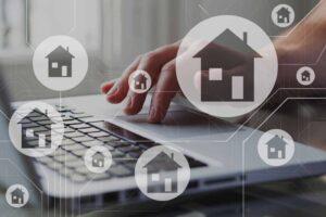 O boom do mercado imobiliário de alto padrão