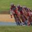 Olimpíadas de Toquio estão acabando, qual dieta pós-olímpica dos atletas?
