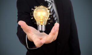 Produção da indústria elétrica e eletrônica cresceu 20,2% no primeiro semestre deste ano