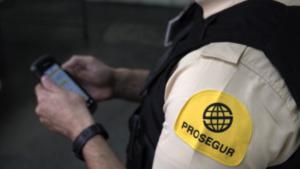 Prosegur Cash apresenta GTV eletrônica durante 6º INOVA NFC-e