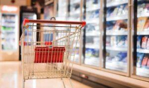 Supermercados mineiros acumulam crescimento de 3,88% de janeiro a junho