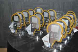 TOP OF MIND – 2021 - MARCAS DE SUCESSO MercadoComum – Minas Gerais – Vencedores do 26º Prêmio 06