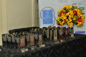 TOP OF MIND – 2021 - MARCAS DE SUCESSO MercadoComum – Minas Gerais – Vencedores do 26º Prêmio 08