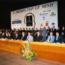 TOP OF MIND – 2021 - MercadoComum MARCAS DE SUCESSO – Minas Gerais –  Vencedores do 26º Prêmio