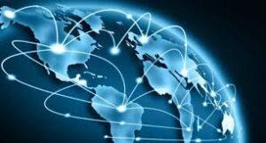 Telecom é o segmento com o menor índice de satisfação do cliente do mercado, aponta pesquisa