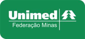 UNIMED - FEDERAÇÃO MINAS