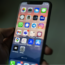 WhatsApp, Facebook e Instagram: advogado dá dicas para não cair em golpes digitais