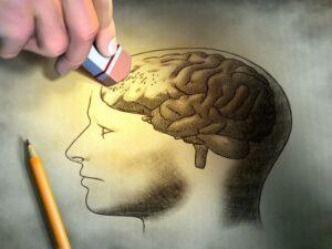 Alzheimer: Uma perspectiva para o tratamento da doença