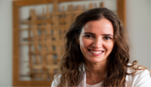 American Express apresenta nova Country Manager no Brasil