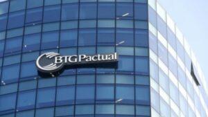 BTG Pactual e DFC anunciam US$ 300 milhões em financiamentos no Brasil
