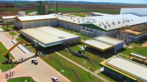 Bem Brasil Alimentos acelera exportações e amplia mercados internacionais