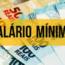 Brasileiro faz malabarismo para sobreviver com salário mínimo em meio a altas nas contas de energia, gás, gasolina e cesta básica