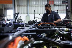 CBMM e VW Caminhões e Ônibus fecham parceria inédita para desenvolvimento de baterias automotivas com Nióbio