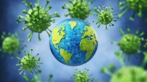 COVID 19: Mesmo após segunda dose de vacina, 76% das pessoas afirmam ter medo de novas variantes