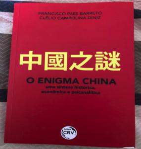 China enigmática revisada