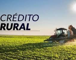 Contratação do crédito rural tem alta de 36% e ultrapassa R$ 64 bilhões em dois meses do Plano Safra 2021/22